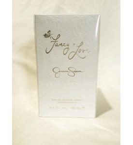 Fancy Love Eau De Parfum 3.4 oz