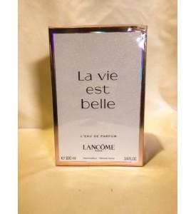La vie est belle L'eau De Parfum 3.4 oz